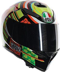 helmet in ninh binh