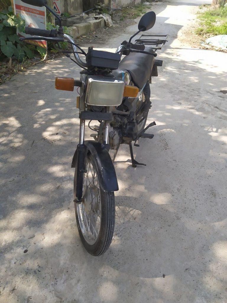 Honda Win For Sale